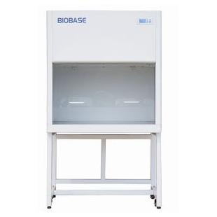 鑫贝西超净工作台 单人单面垂直层流BBS-DDC