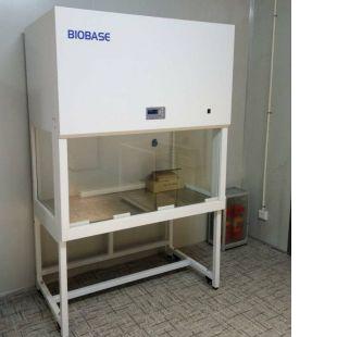 鑫贝西超净工作台  双人单面垂直层流BBS-SDC
