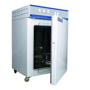 济南鑫贝西CO2培养箱QP-50
