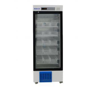 山东博科血液冷藏箱BXC-310