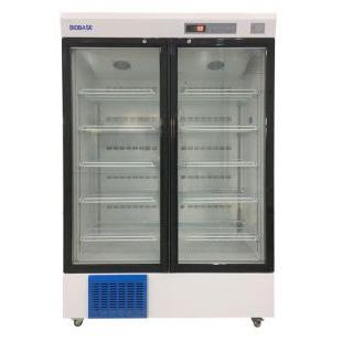 山东博科医用冷藏箱BYC-1000