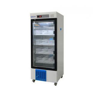 山东博科血液冷藏箱BXC-250
