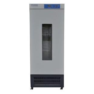 鑫贝西 生化培养箱BJPX-100/150/200/250/350/450