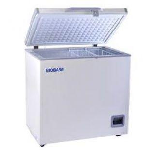 -40℃ 卧式 低温保存箱