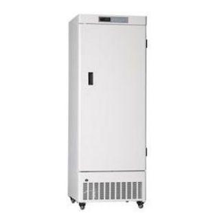 -60℃ 立式 低温保存箱