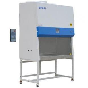 鑫贝西生物安全柜BSC-1500IIA2-X(双人30%外排)