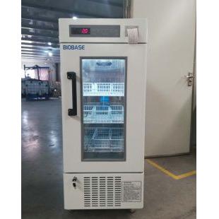 山东博科血液冷藏箱BXC-160