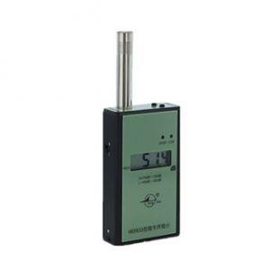 HS5633噪声仪(声级仪)