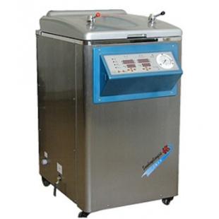 三申立式压力蒸汽灭菌器YM75CM