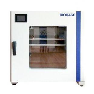BJPX-H系列带透视窗电热恒温培养箱