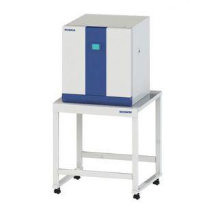 BJPX-H系列常规型号电热恒温培养箱