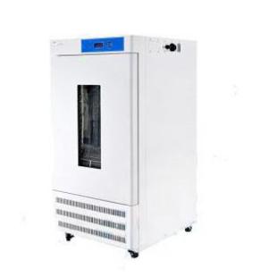 低温生化培养箱系列-10C°/-20C°/-40C°