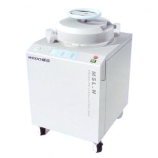 威高MSL.N(80L)立式高压蒸汽灭菌器