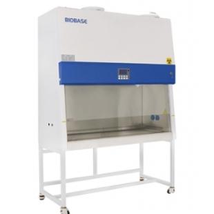生物安全柜BSC-1100IIB2-X