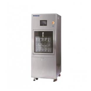 BIOBASE全自動洗瓶機BK-LW220