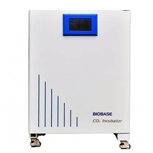 BIOBASE 鑫贝西 气套式二氧化碳培养箱