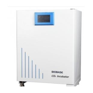 高温湿热灭菌系列二氧化碳培养箱QP-160