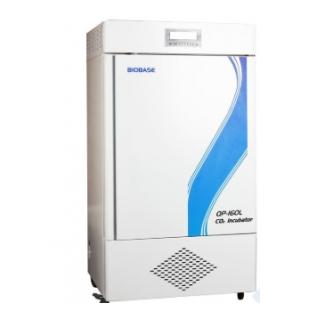低温二氧化碳培养箱QP-160