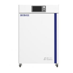 水套式二氧化碳培养箱QP-80