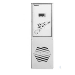博科 BK-G-1200 空气消毒机