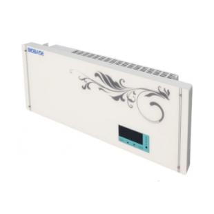 博科 BK-B-800 空气消毒机