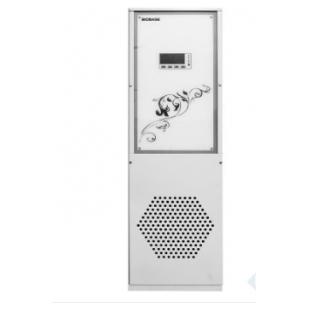 博科 BK-G-1200(豪华款) 空气消毒机