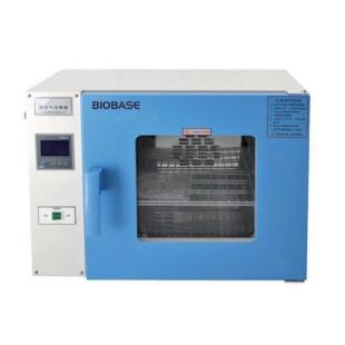博ub8优游登录娱乐官网 BOIBASE 干热消毒箱BGRX-210