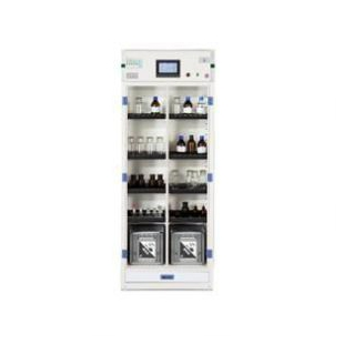 BIOBASE净气型药品柜BC-G1600