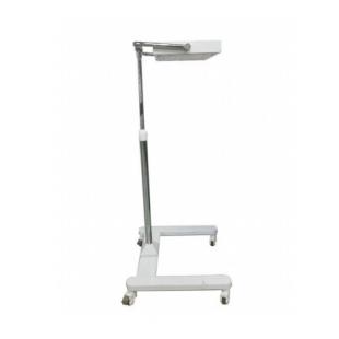 黄疸治疗仪BHZ-001