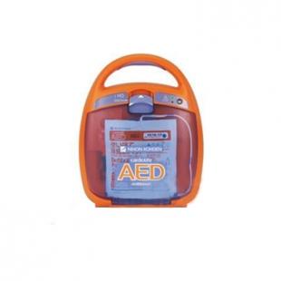 光电除颤仪AED-2150