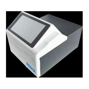 酶聯免疫分析儀(酶標儀)BK-EL10C