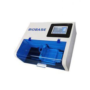 博ub8优游登录娱乐官网BK-9622自动洗板机