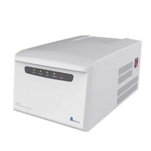 实时荧光定量PCR仪 MA-6000