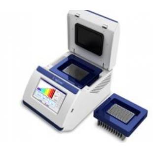 全触屏PCR仪A100