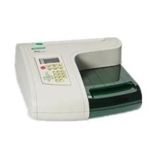 imark酶標儀(帶內置打印機)
