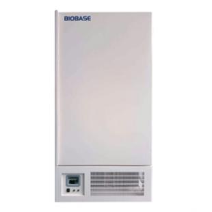 BDF-86V598超低温冷藏箱 -86℃598L立式超低温冷藏箱