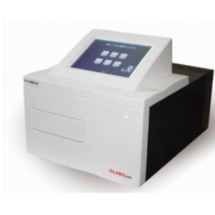 兽药残留检测仪OLB-3096A