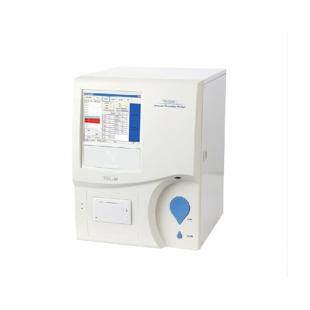 血球分析仪