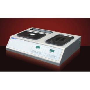BK-T 摊烤片机