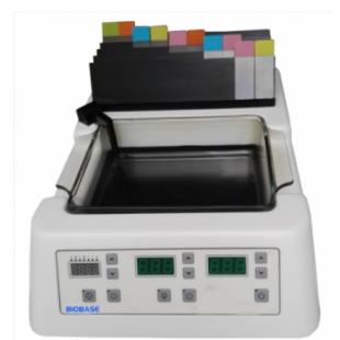 BK-TK 摊烤片机