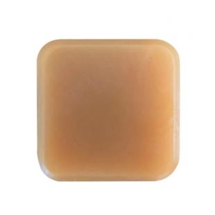 芦荟提取物洁肤皂