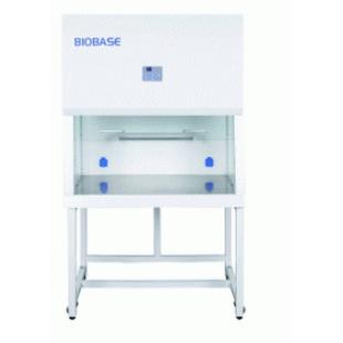 PCR柜 PCR800