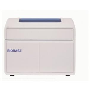 博科 BK-200 全自动生化分析仪