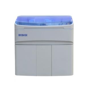 博科 BK-1200 全自动生化分析仪