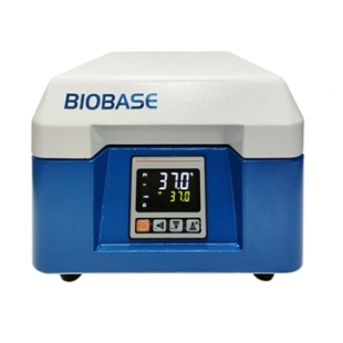 微孔板孵育器BJPX-DH4