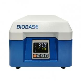 微孔板孵育器BJPX-DH2