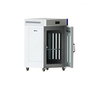 醫用消毒柜常溫紫外線消毒柜200L