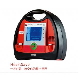德国普美康 自动体外除颤仪 AED-M