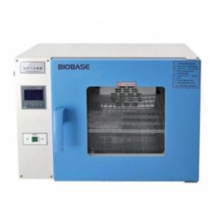 干熱消毒箱GRX-110