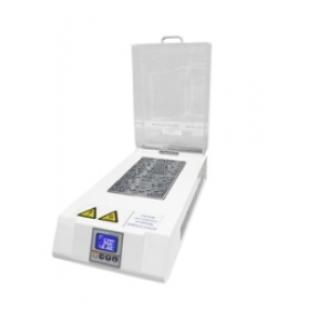 恒温金属浴BJPX-DB2